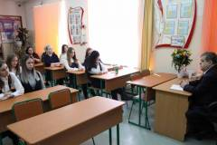 Dzhabarov-mart2021-2-1024x606
