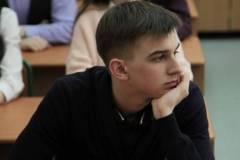 Dzhabarov-mart2021-3-768x1024