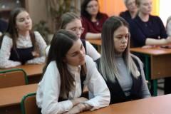 Dzhabarov-mart2021-4-1024x739