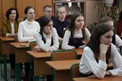 Dzhabarov-mart2021-5-1024x653