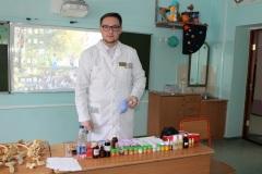 Slet-budushhih-medikov-proshel-v-Birobidzhane-14
