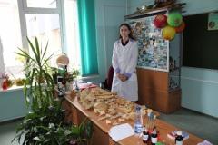 Slet-budushhih-medikov-proshel-v-Birobidzhane-15