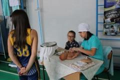 Slet-budushhih-medikov-proshel-v-Birobidzhane-18